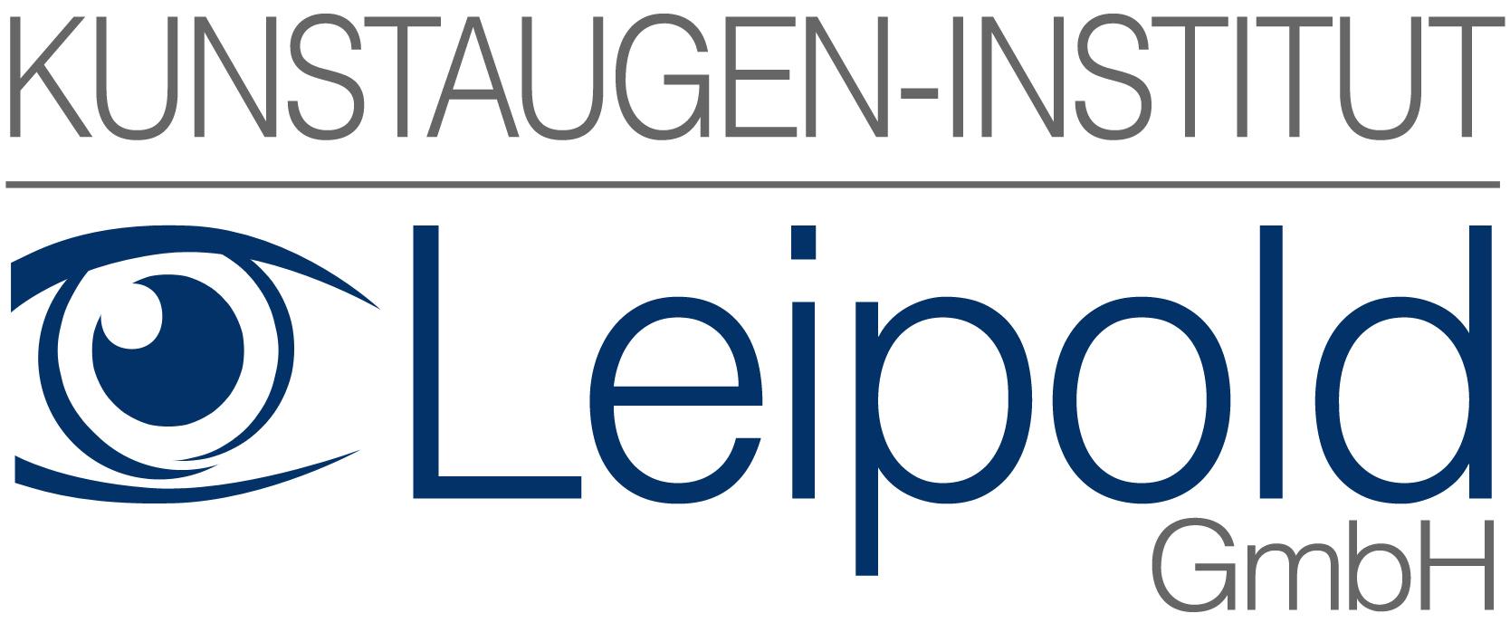 Kunstaugen-Institut Leipold